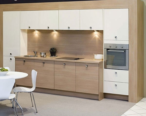 Modern Kitchens Kitchens Gallery High Gloss Kitchens Classic Kitchens M